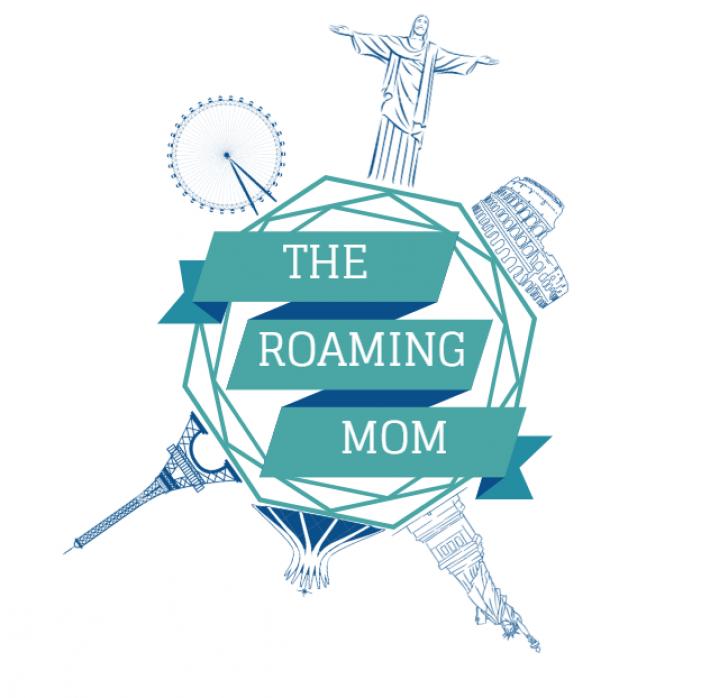The Roaming Mom