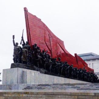 North Korea 11