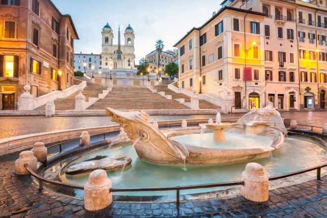 piazza-de-spagna-and-spanish-steps-in-rome-italy
