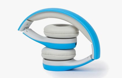 Snug-Play-Kids-Folding-Headphones