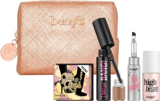 benefit-parisian-pin-up-gift-set-bag-with-makeup_1